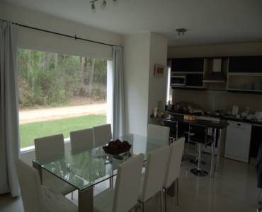Punta del Este, Maldonado, Uruguay, 4 Bedrooms Bedrooms, ,2 BathroomsBathrooms,Casas,Temporario,41633