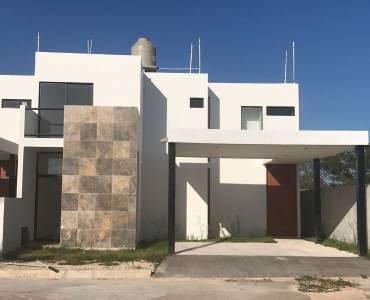 Conkal,Yucatán,Mexico,3 Bedrooms Bedrooms,3 BathroomsBathrooms,Casas,4610