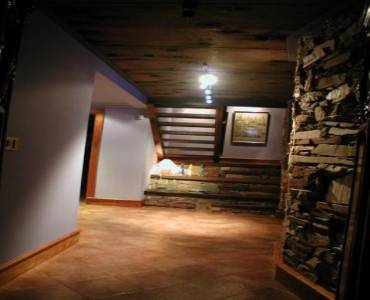 Punta del Este, Maldonado, Uruguay, 4 Bedrooms Bedrooms, ,2 BathroomsBathrooms,Casas,Temporario,41637