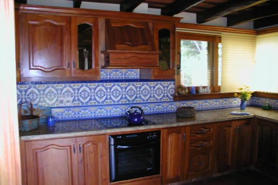 Punta del Este, Maldonado, Uruguay, 4 Bedrooms Bedrooms, ,2 BathroomsBathrooms,Casas,Temporario,41637