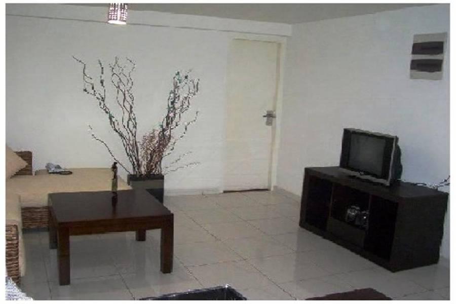 Punta del Este, Maldonado, Uruguay, 1 Dormitorio Bedrooms, ,1 BañoBathrooms,Apartamentos,Venta,41641