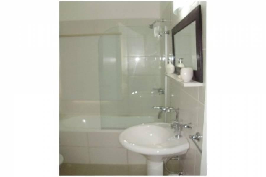 Punta del Este, Maldonado, Uruguay, 3 Bedrooms Bedrooms, ,2 BathroomsBathrooms,Casas,Temporario,41642