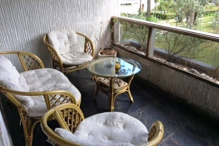 Punta del Este, Maldonado, Uruguay, 2 Bedrooms Bedrooms, ,2 BathroomsBathrooms,Apartamentos,Venta,41643