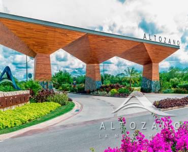 Mérida,Yucatán,Mexico,Lotes-Terrenos,4611