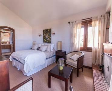 Punta del Este, Maldonado, Uruguay, 4 Bedrooms Bedrooms, ,3 BathroomsBathrooms,Casas,Venta,41645