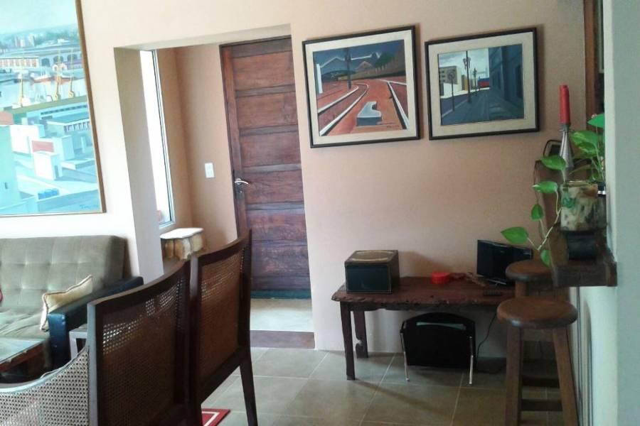 Punta del Este, Maldonado, Uruguay, 2 Bedrooms Bedrooms, ,3 BathroomsBathrooms,Casas,Temporario,41647