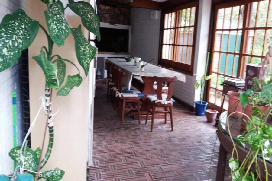 Punta del Este, Maldonado, Uruguay, 4 Bedrooms Bedrooms, ,3 BathroomsBathrooms,Casas,Venta,41653