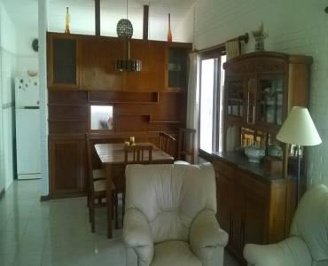 Punta del Este, Maldonado, Uruguay, 2 Bedrooms Bedrooms, ,2 BathroomsBathrooms,Casas,Temporario,41658