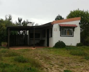 Punta del Este, Maldonado, Uruguay, 1 Dormitorio Bedrooms, ,1 BañoBathrooms,Casas,Venta,41667