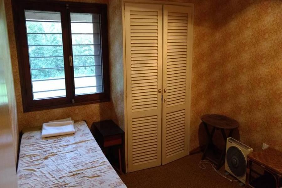 Punta del Este, Maldonado, Uruguay, 3 Bedrooms Bedrooms, ,2 BathroomsBathrooms,Casas,Venta,41679