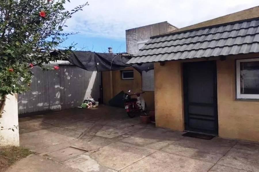 Maldonado, Uruguay, ,Casas,Venta,41680
