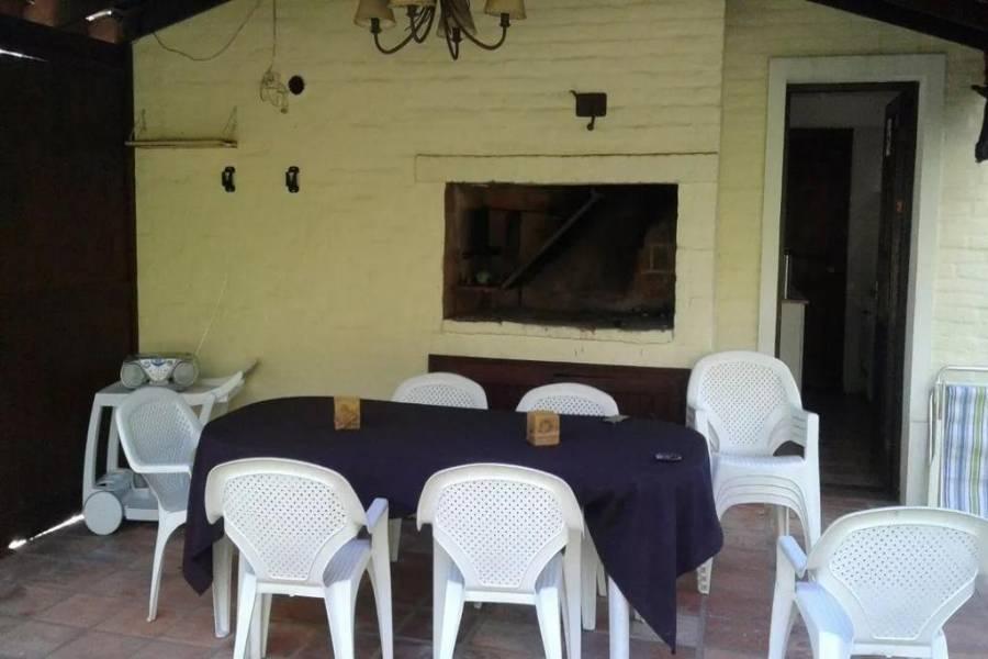 Maldonado, Uruguay, 3 Bedrooms Bedrooms, ,3 BathroomsBathrooms,Casas,Venta,41681