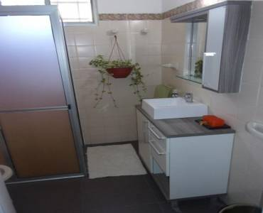 Punta delEste, Maldonado, Uruguay, 3 Bedrooms Bedrooms, ,3 BathroomsBathrooms,Casas,Venta,41682