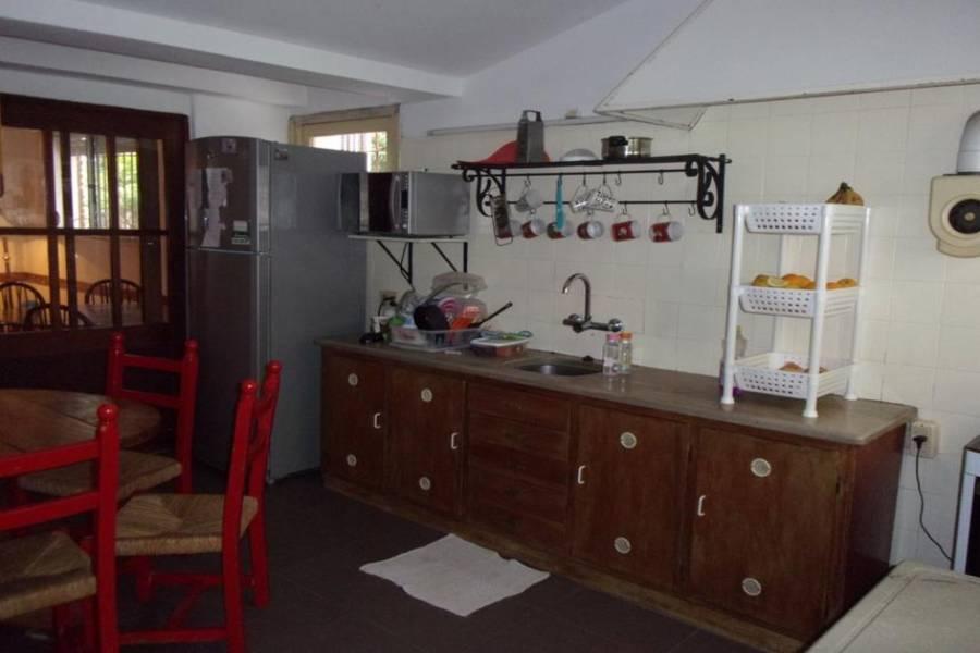 Punta delEste, Maldonado, Uruguay, 3 Bedrooms Bedrooms, ,3 BathroomsBathrooms,Casas,Venta,41682