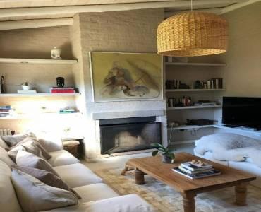 Punta del Este, Maldonado, Uruguay, 3 Bedrooms Bedrooms, ,2 BathroomsBathrooms,Casas,Venta,41683