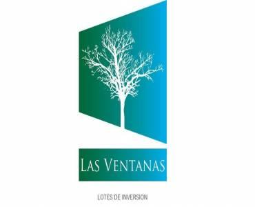 Hunucmá,Yucatán,Mexico,Lotes-Terrenos,4615