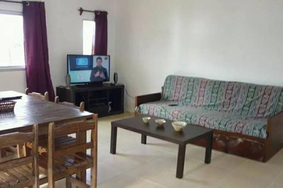 Punta del Este, Maldonado, Uruguay, 1 Dormitorio Bedrooms, ,1 BañoBathrooms,Casas,Venta,41687