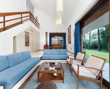 Punta del Este, Maldonado, Uruguay, 3 Bedrooms Bedrooms, ,2 BathroomsBathrooms,Casas,Venta,41693