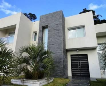 Punta del Este, Maldonado, Uruguay, 4 Bedrooms Bedrooms, ,5 BathroomsBathrooms,Casas,Temporario,41703