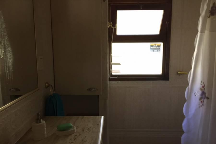 Punta del Este, Maldonado, Uruguay, 3 Bedrooms Bedrooms, ,3 BathroomsBathrooms,Casas,Temporario,41704