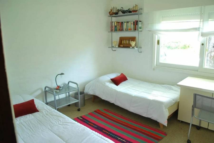 Punta del Este, Maldonado, Uruguay, 4 Bedrooms Bedrooms, ,3 BathroomsBathrooms,Casas,Venta,41705