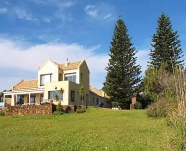 PUNTA DEL ESTE, Maldonado, Uruguay, 5 Bedrooms Bedrooms, ,2 BathroomsBathrooms,Casas,Venta,41707