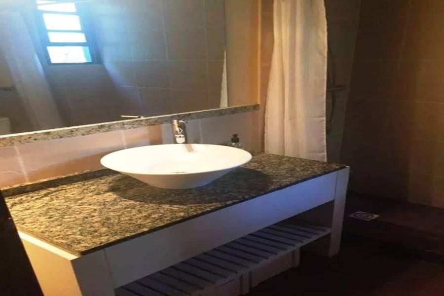 Punta del Este, Maldonado, Uruguay, 2 Bedrooms Bedrooms, ,2 BathroomsBathrooms,Casas,Venta,41709