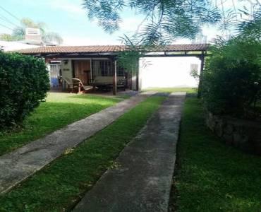 Punta del Este, Maldonado, Uruguay, 3 Bedrooms Bedrooms, ,3 BathroomsBathrooms,Casas,Venta,41711
