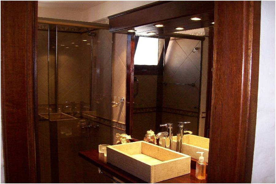 Punta del Este, Maldonado, Uruguay, 3 Bedrooms Bedrooms, ,2 BathroomsBathrooms,Casas,Temporario,41712