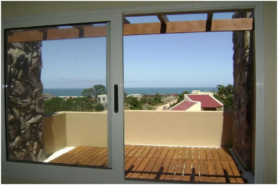 Punta del Este, Maldonado, Uruguay, 3 Bedrooms Bedrooms, ,2 BathroomsBathrooms,Casas,Temporario,41713