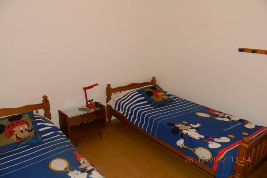 Punta del Este, Maldonado, Uruguay, 3 Bedrooms Bedrooms, ,2 BathroomsBathrooms,Casas,Temporario,41714