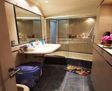 Punta del Este, Maldonado, Uruguay, 4 Bedrooms Bedrooms, ,3 BathroomsBathrooms,Casas,Venta,41715