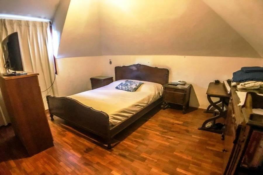 Punta del Este, Maldonado, Uruguay, 4 Bedrooms Bedrooms, ,2 BathroomsBathrooms,Casas,Venta,41717