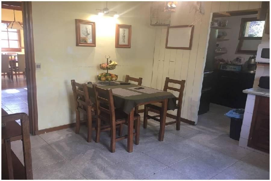 Punta del Este, Maldonado, Uruguay, 3 Bedrooms Bedrooms, ,3 BathroomsBathrooms,Casas,Venta,41719