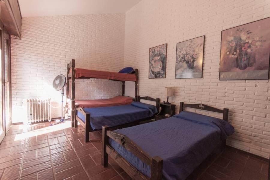 Punta del Este, Maldonado, Uruguay, 3 Bedrooms Bedrooms, ,2 BathroomsBathrooms,Casas,Venta,41725