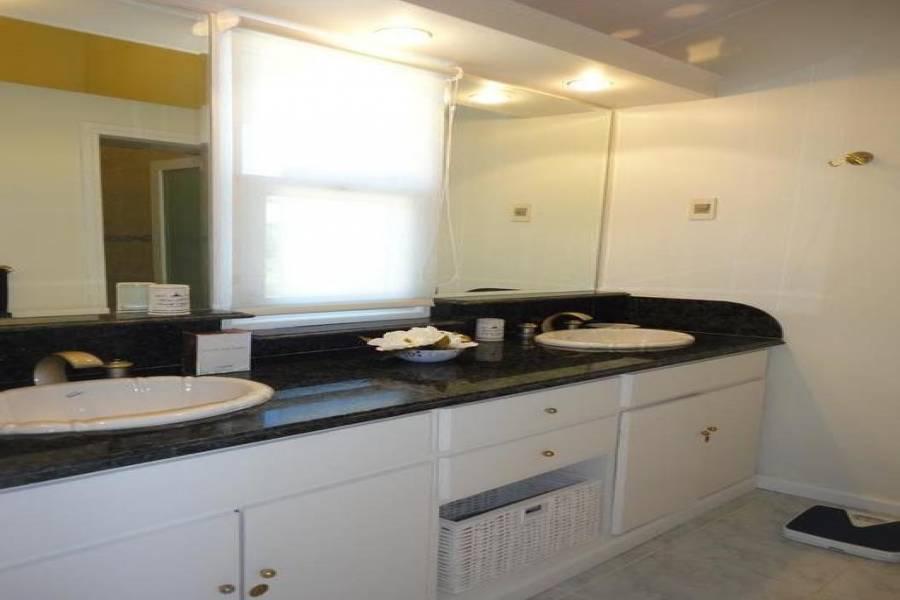 Punta del Este, Maldonado, Uruguay, 6 Bedrooms Bedrooms, ,5 BathroomsBathrooms,Casas,Temporario,41727