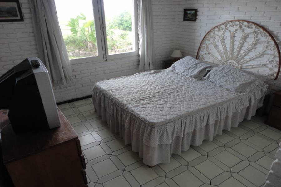 Punta del Este, Maldonado, Uruguay, 4 Bedrooms Bedrooms, ,3 BathroomsBathrooms,Casas,Temporario,41733