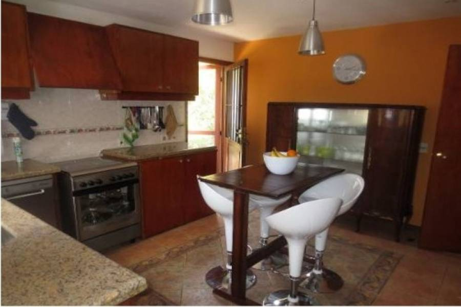 Punta del Este, Maldonado, Uruguay, 3 Bedrooms Bedrooms, ,3 BathroomsBathrooms,Casas,Temporario,41734