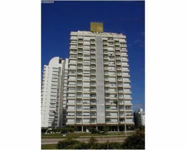 Punta del Este, Maldonado, Uruguay, 2 Bedrooms Bedrooms, ,2 BathroomsBathrooms,Apartamentos,Venta,41739