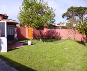 Punta del Este, Maldonado, Uruguay, 3 Bedrooms Bedrooms, ,2 BathroomsBathrooms,Casas,Temporario,41740