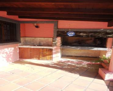 Punta del Este, Maldonado, Uruguay, 4 Bedrooms Bedrooms, ,3 BathroomsBathrooms,Casas,Temporario,41742