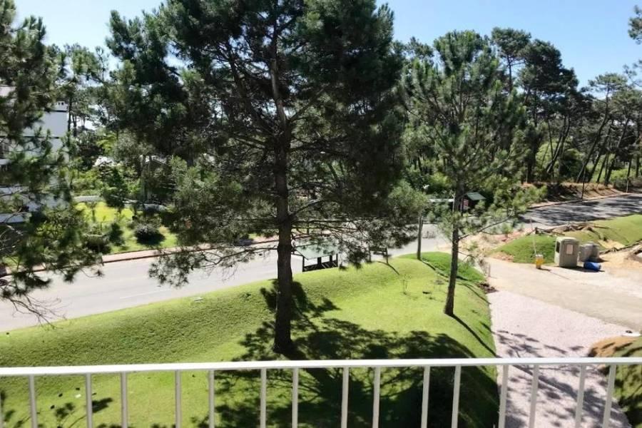 Punta del Este, Maldonado, Uruguay, 1 Dormitorio Bedrooms, ,1 BañoBathrooms,Apartamentos,Venta,41743