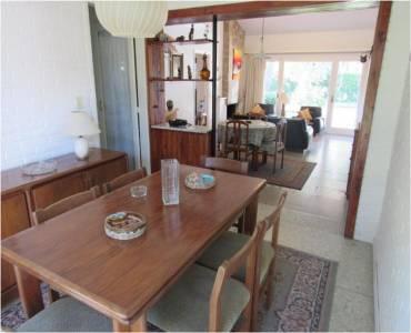 Punta del Este, Maldonado, Uruguay, 3 Bedrooms Bedrooms, ,2 BathroomsBathrooms,Casas,Temporario,41747