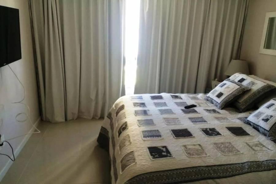 punta del este, Maldonado, Uruguay, 3 Bedrooms Bedrooms, ,3 BathroomsBathrooms,Apartamentos,Venta,41753