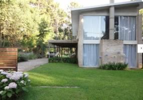 Punta del Este, Maldonado, Uruguay, 2 Bedrooms Bedrooms, ,2 BathroomsBathrooms,Casas,Temporario,41759