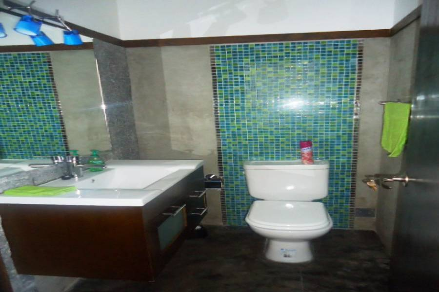 Punta del Este, Maldonado, Uruguay, 3 Bedrooms Bedrooms, ,2 BathroomsBathrooms,Casas,Temporario,41760