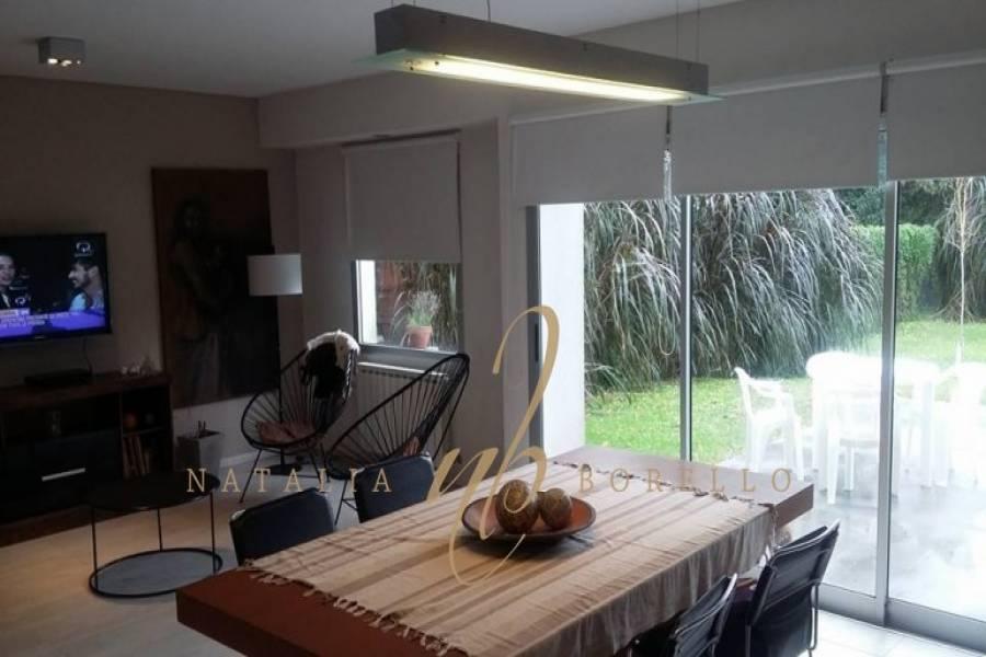 La Plata, Buenos Aires, Argentina, 3 Bedrooms Bedrooms, ,1 BañoBathrooms,Casas,Venta,485 e/ 11 y 12,41770