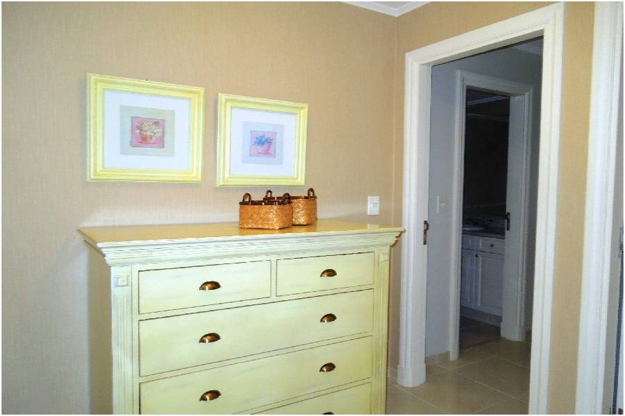 Punta del Este, Maldonado, Uruguay, 3 Bedrooms Bedrooms, ,3 BathroomsBathrooms,Apartamentos,Venta,41773