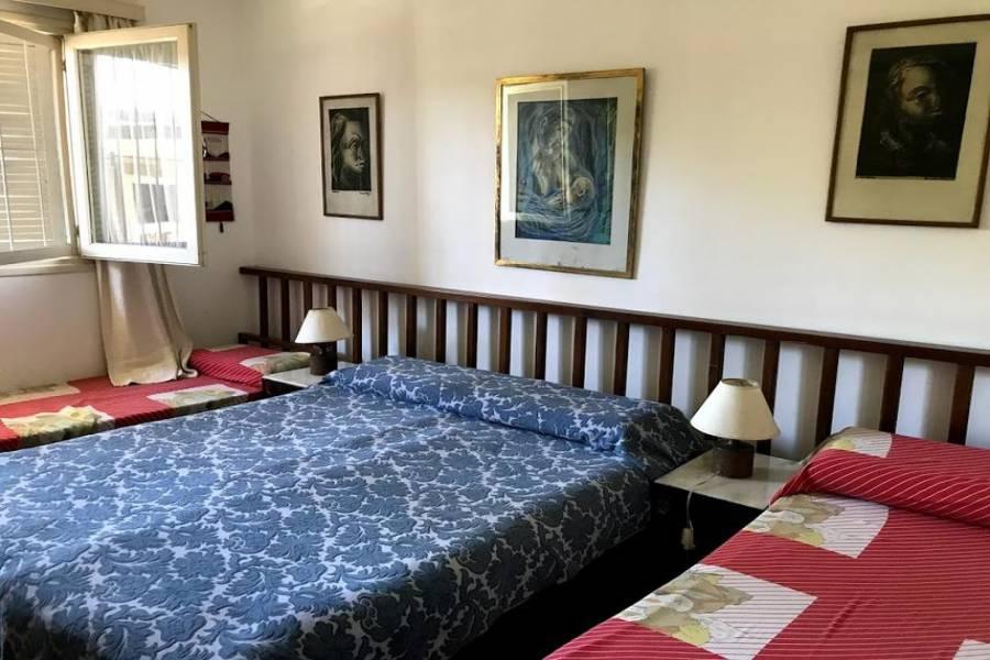 Punta del Este, Maldonado, Uruguay, 2 Bedrooms Bedrooms, ,1 BañoBathrooms,Casas,Venta,41776