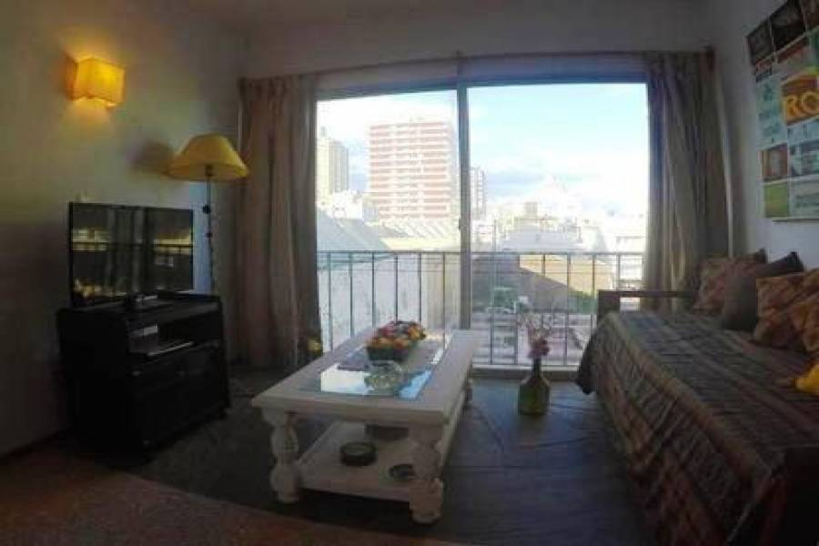 Punta del Este, Maldonado, Uruguay, 1 Dormitorio Bedrooms, ,1 BañoBathrooms,Casas,Venta,41778